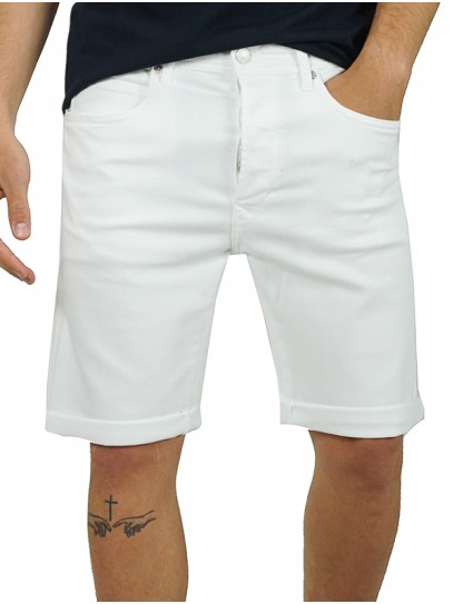 Replay Man Shorts