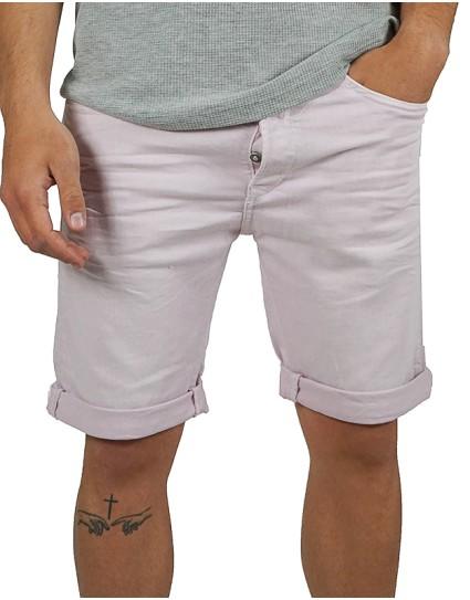 "Replay Man Shorts ""RBJ"""