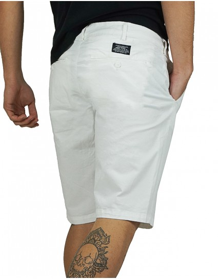 Schott - n.y.c Man Shorts