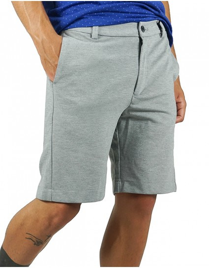 "Marcus Man Shorts ""LINCOLN"""