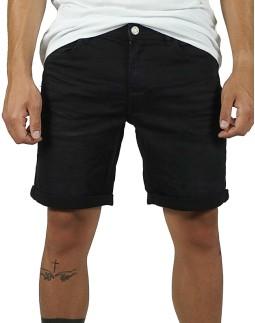 Marcus Man Shorts
