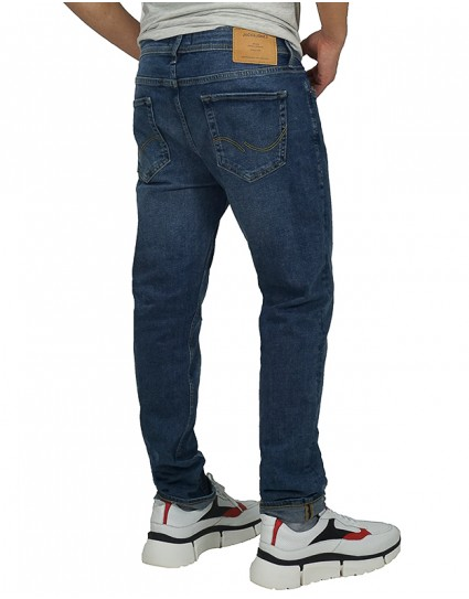 "Jack & Jones Man Jeans ""GLENN"""