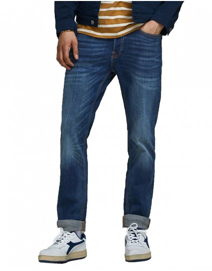 "Jack & Jones Man Jeans ""TIM"""