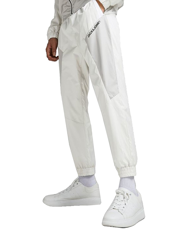 "Jack & Jones Man Pants ""RODMAN"""