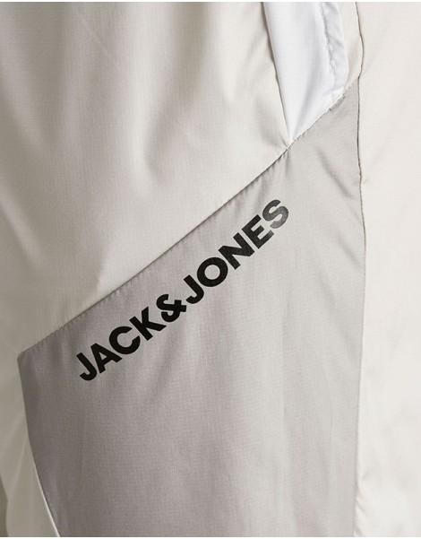 "Jack & Jones Man Pants ""RODMAN"""