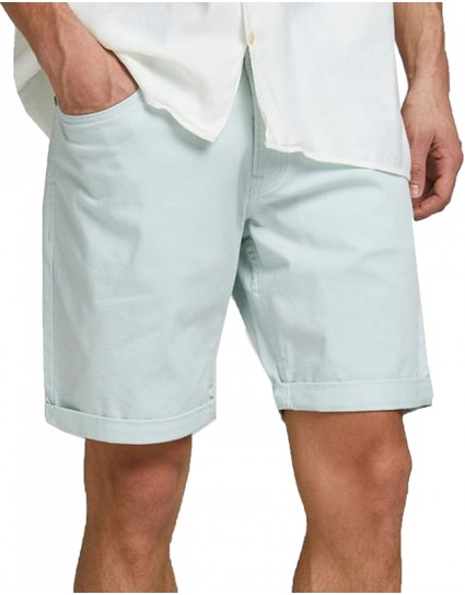 "Jack & Jones Man Shorts ""RICK ORIGINAL"""