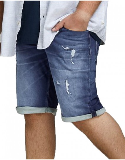 Jack & Jones Man Shorts