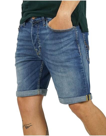 Jack & Jones Man Shorts