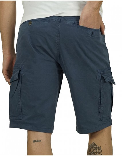 Lexton Man Shorts