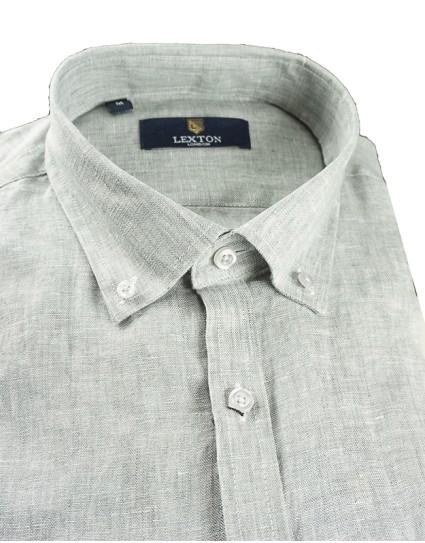 Lexton Man Shirt