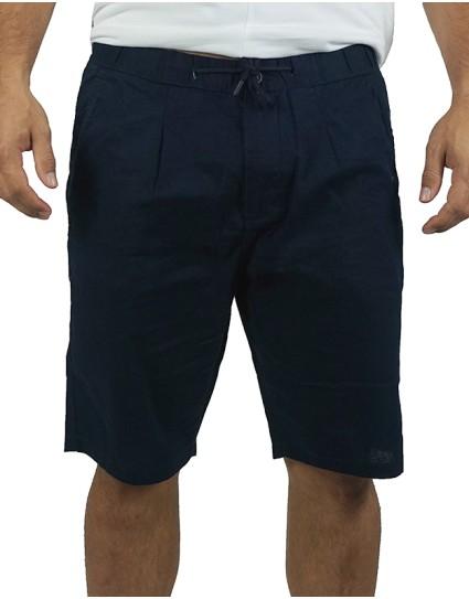 Menfashion Man Shorts