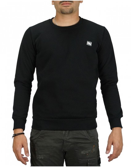 NDC Man T-shirt