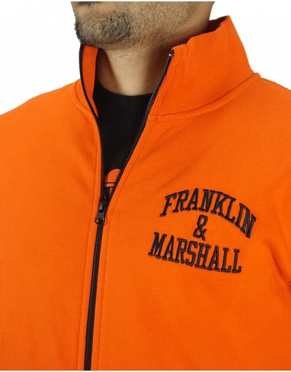 Franklin & Marshall Man Sweater