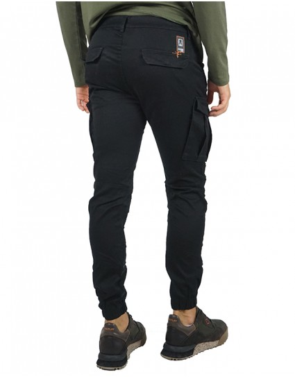"""Cover Man Pants """"ARMY"""""""