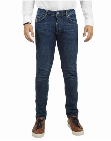 Marlboro Classics Man Jeans