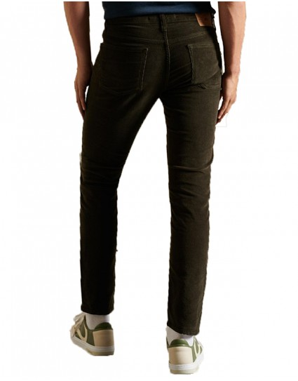 Superdry Man Pants