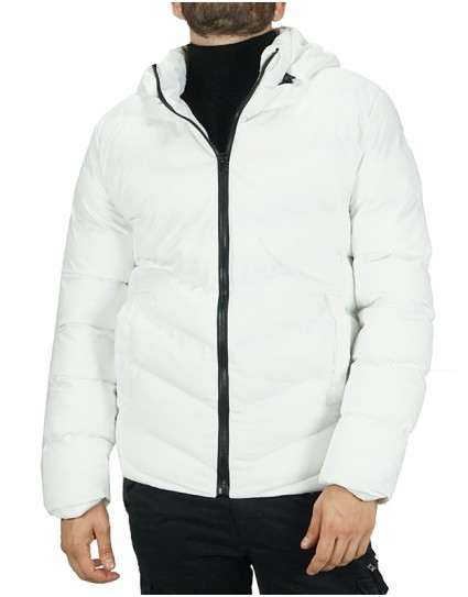 Biston Man Jacket