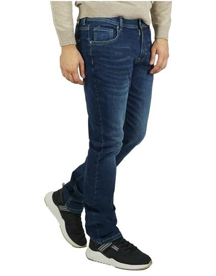 """Marcus Man Jeans """"FELIX"""""""