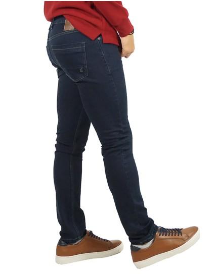 Artisti Italiani Man Jeans