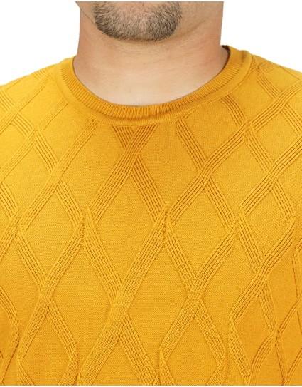 Artisti Italiani Man Sweater