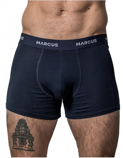 Marcus Man Boxer briefs