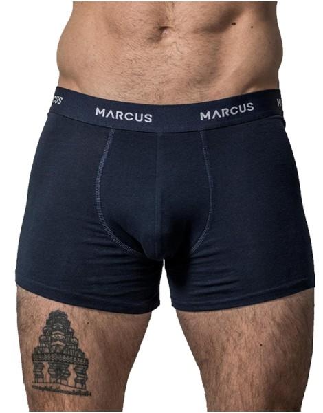 Marcus Man Boxer briefs