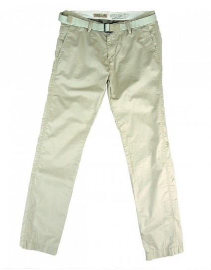 Schott - n.y.c Man Pants