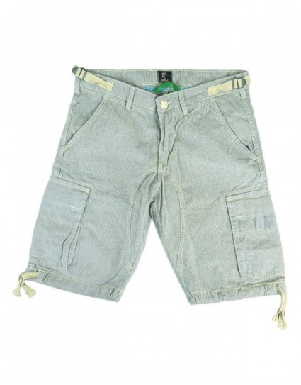Trez Man Shorts