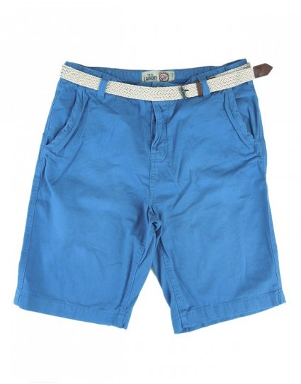 Biston Man Shorts