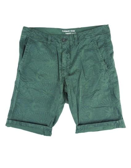 Camaro Man Shorts