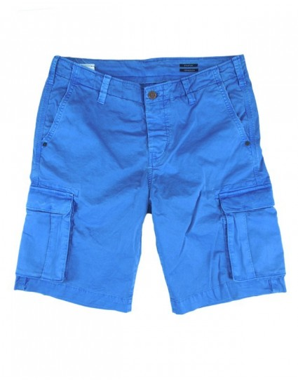 Fifty Carat Man Shorts