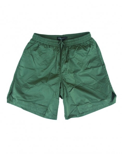 Antony Morato Man Swim Trunks