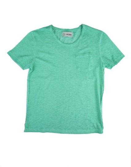 Camaro Man T-shirt