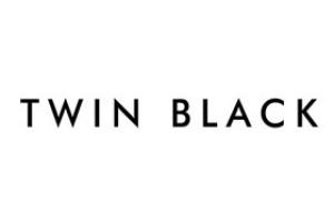 Twin Black