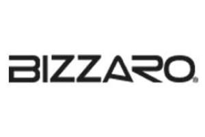 Bizzaro