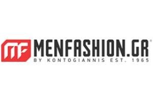 Menfashion