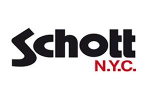 Schott - n.y.c