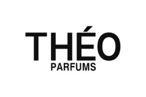 Theo Parfums