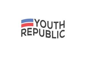 Youth Republic